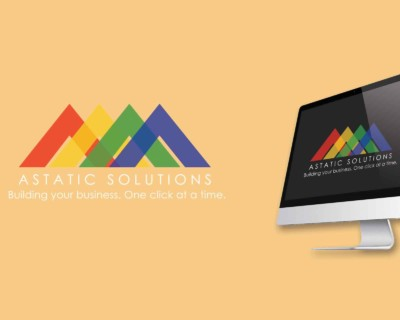 Vancouver Branding - Logo Design - Web Development by Nichol Designs